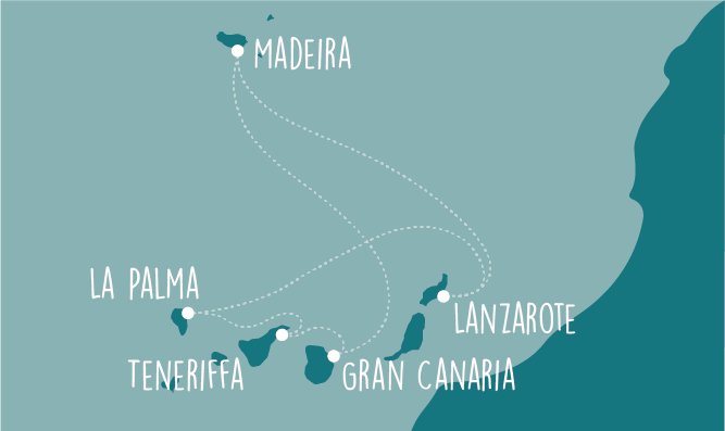 AIDa Route 02