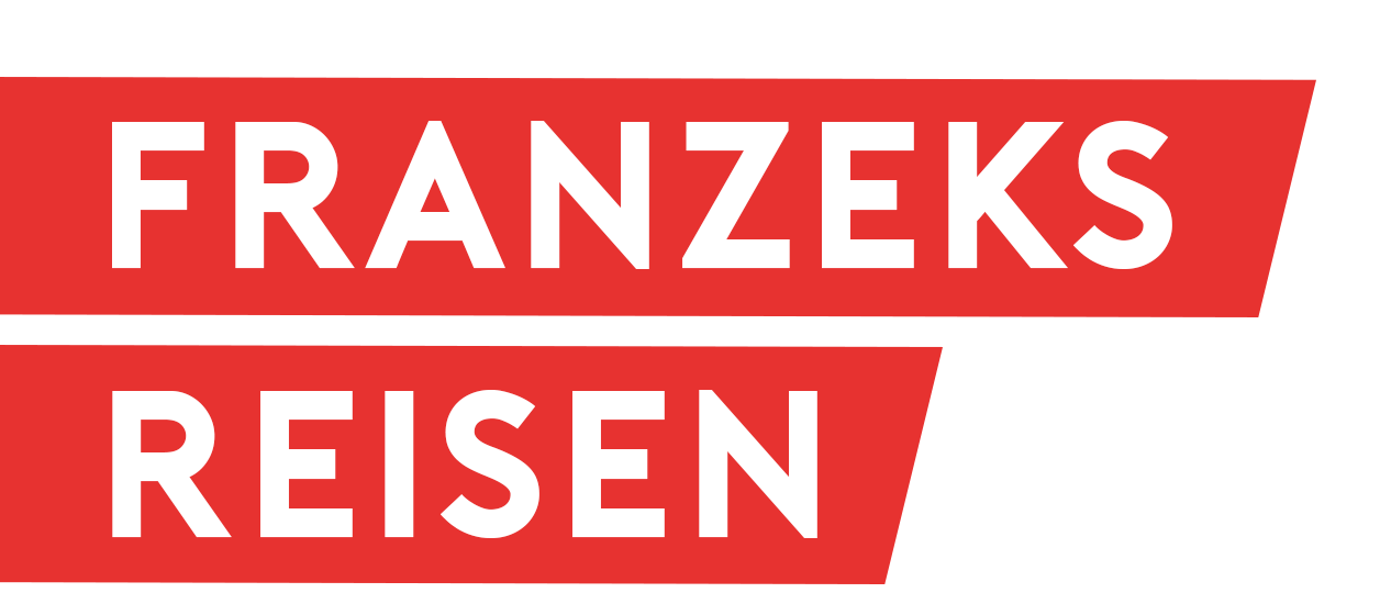 Franzeks Reisen