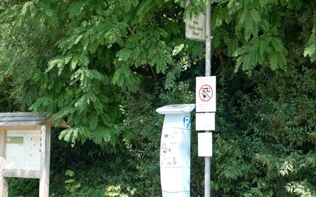 Stellplatz_eichstaett_parkscheinautomat