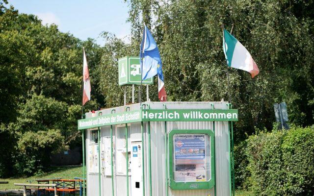 Stellplatz_eichstaett_empfang