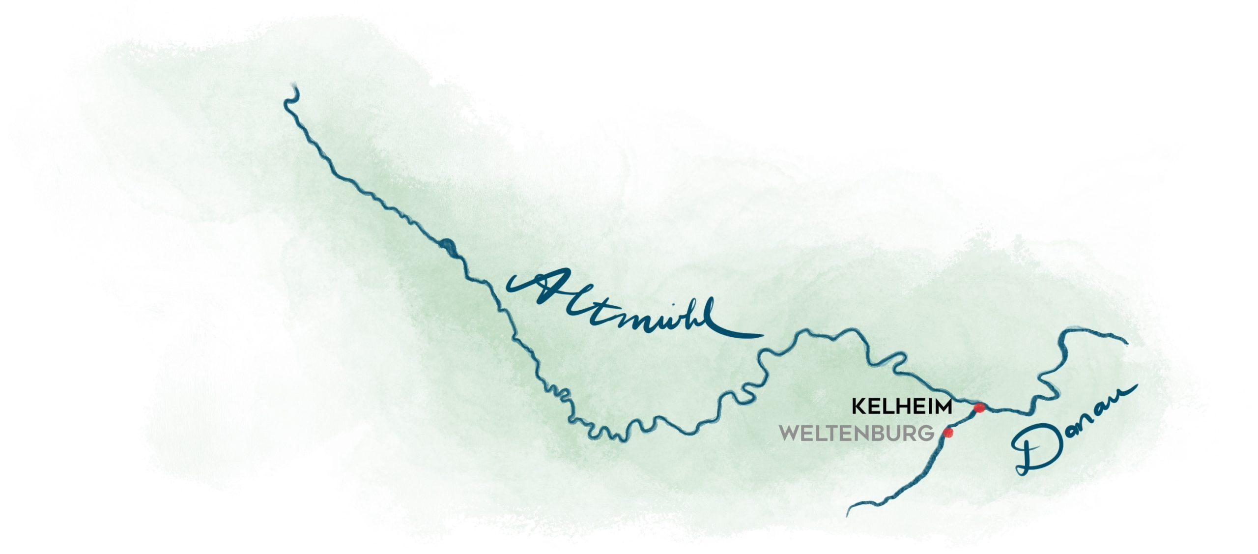 Karte Kelheim scaled